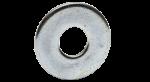 ArruelaLisa-350x192