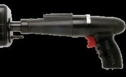 DSI-90