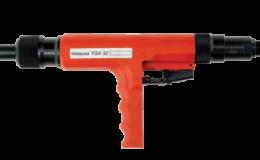 FSA-32