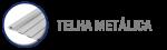 Icone_TELHA_METALICA