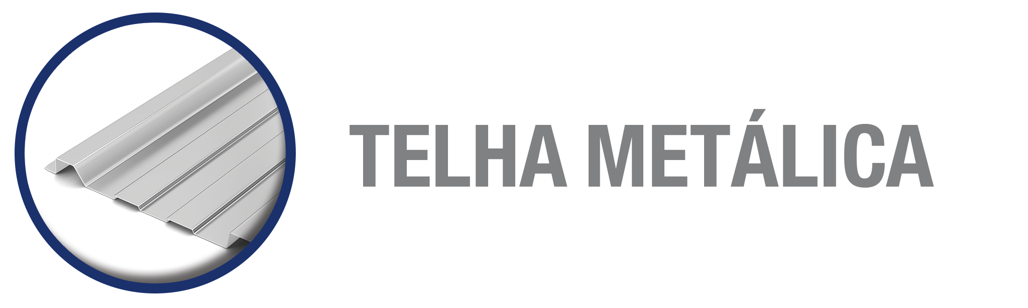 Icone_TELHA_METALICA