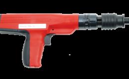 PSL-10