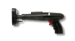 ferramenta ação direta DSI-90