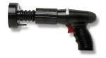 ferramenta ação direta dfg-40