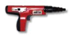 ferramenta a pistão PRX-10