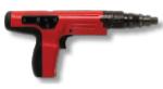 ferramenta a pistão PRA-10