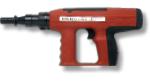 ferramenta a pistão PRS-10
