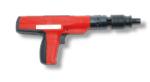 ferramenta a pistão PSL-10