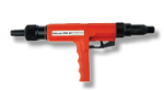ferramenta a pistão p_ tetos FSA-32