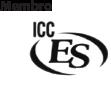 icc_es