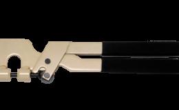 Alicate1-350x192