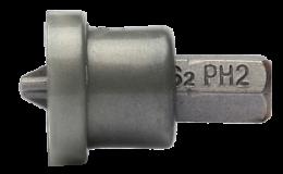 BIT-COM-LIMITADOR1-350x192