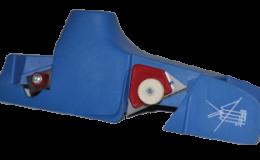 CHANFRADOR1-350x192
