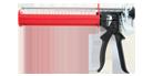 aplicador-345-2