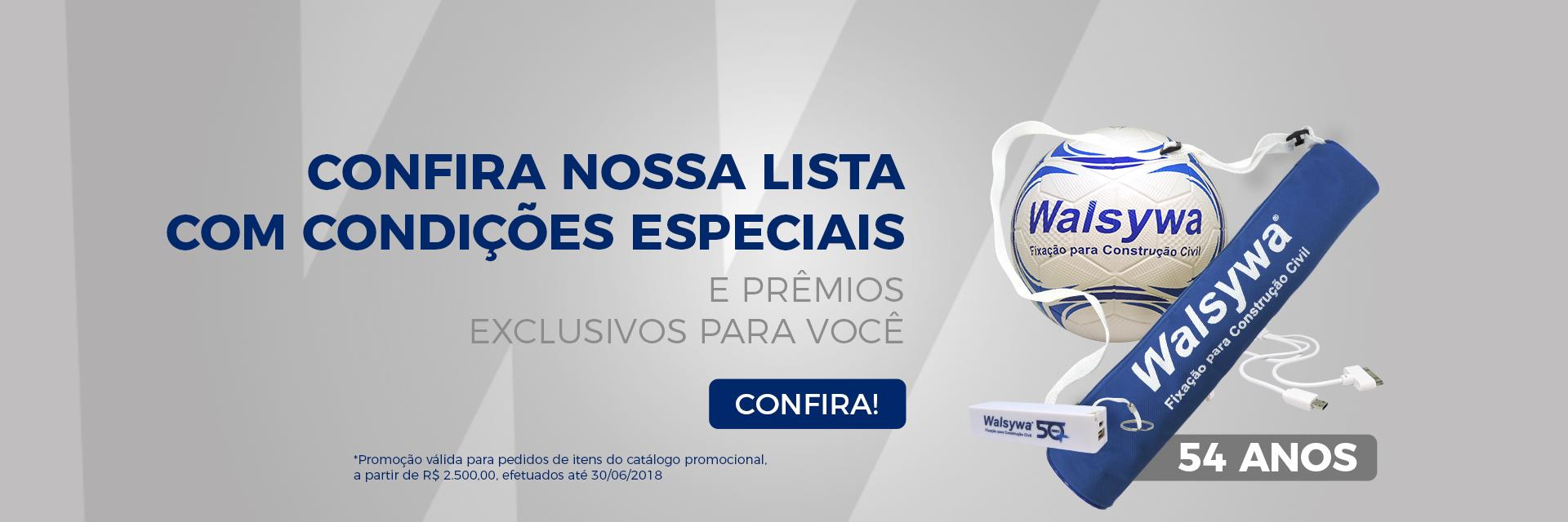 2274_BANNER_1024x341px_Campanha_54_anos_B