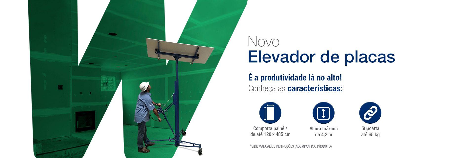 1616_Banner_Elevador_Placas