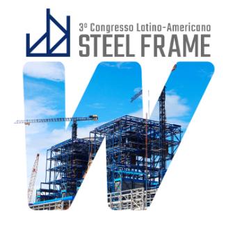 Apresentamos nossos produtos para Steel Frame