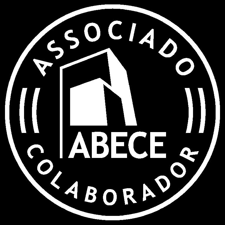 selo_associado_colaborador_abece