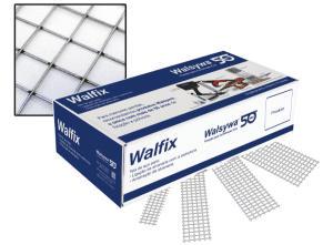 Walfix