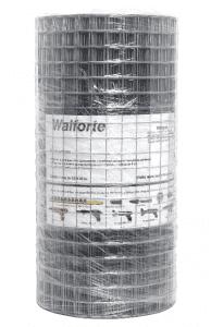 Walforte