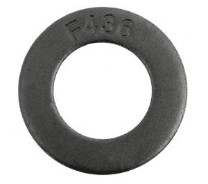 arruela f436