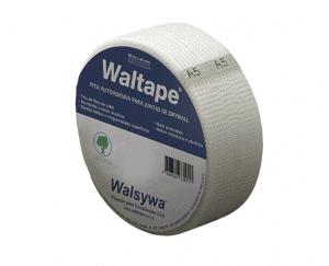 waltape